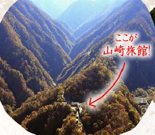 makiburo